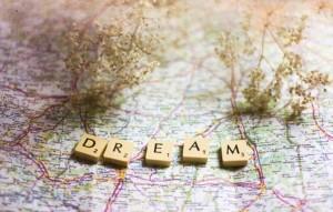 Perusak Mimpi