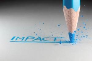 Membuat Presentasi yang High Impact!
