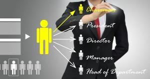 Keep Talent Management Strategic
