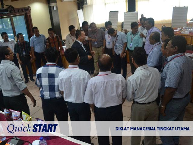 QuickSTART-Diklat-Managerial-Tingkat-Utama2-Pelni