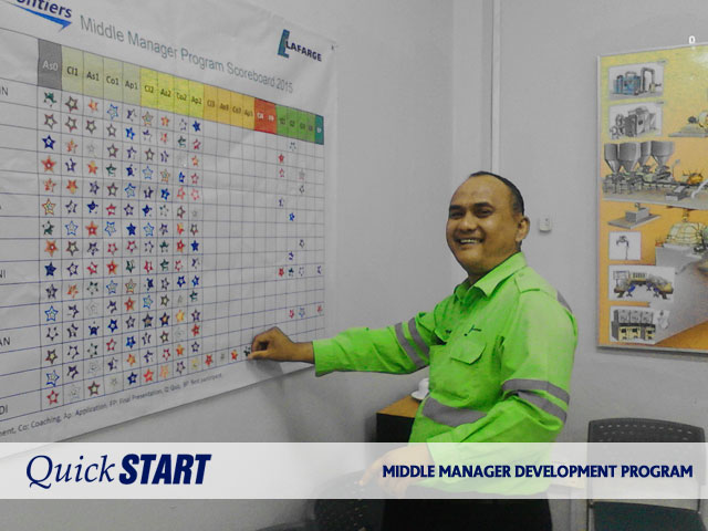 QuickSTART-Middle-Manager-Development-Program2-Lafarge