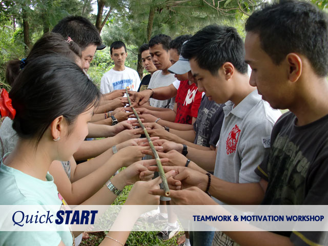 QuickSTART-Teamwork-&-Motivation-Workshop1-Samsung