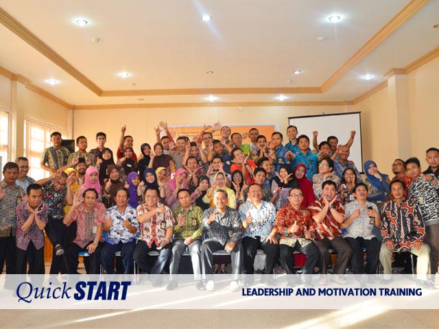 KPP-Gorontalo-3