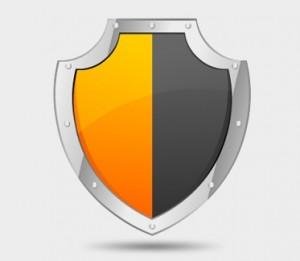 Aktivitas Pelatihan Leadership Shield