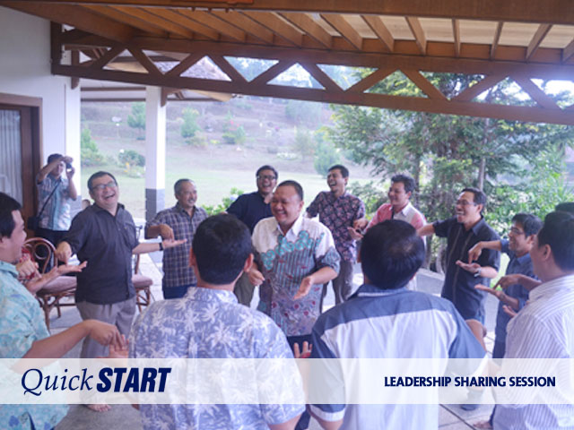 QuickSTART-Leadership-Sharing-Session