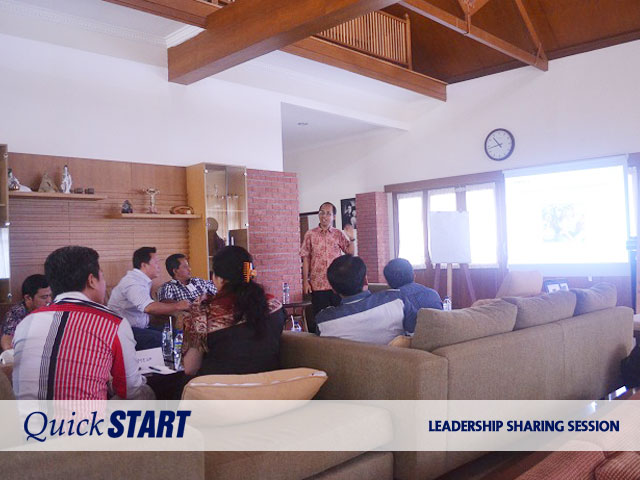 QuickSTART-Leadership-Sharing-Session3