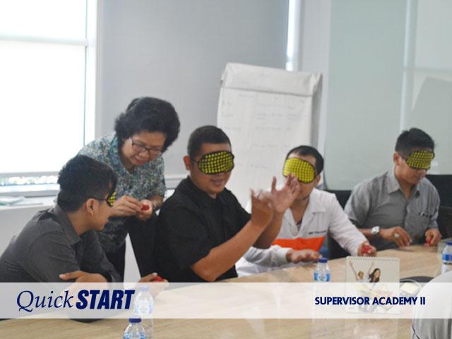 QuickSTART-Supervisor-Academy-II-2