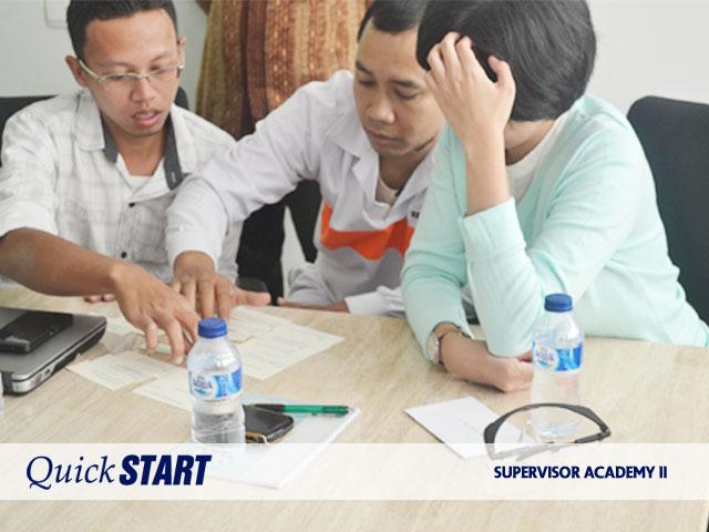 QuickSTART-Supervisor-Academy-II-3