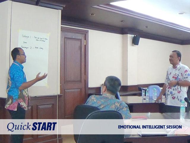 Emotional-Intelligent-Session-QuickSTART-1