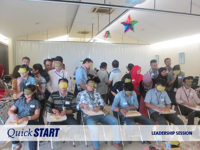 Leadership-Session-QuickSTART-2