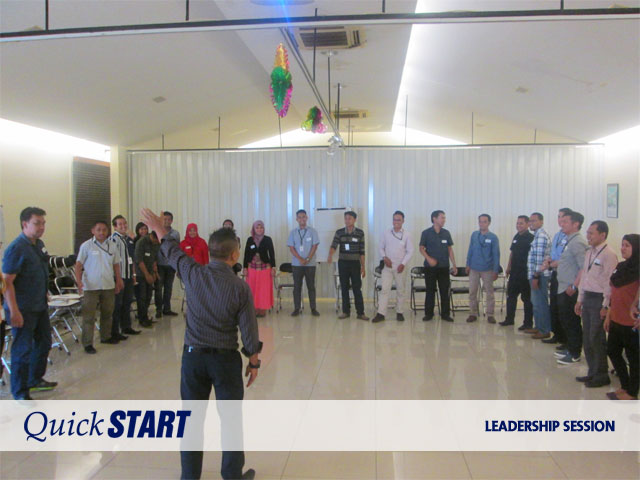 Leadership-Session-QuickSTART-3