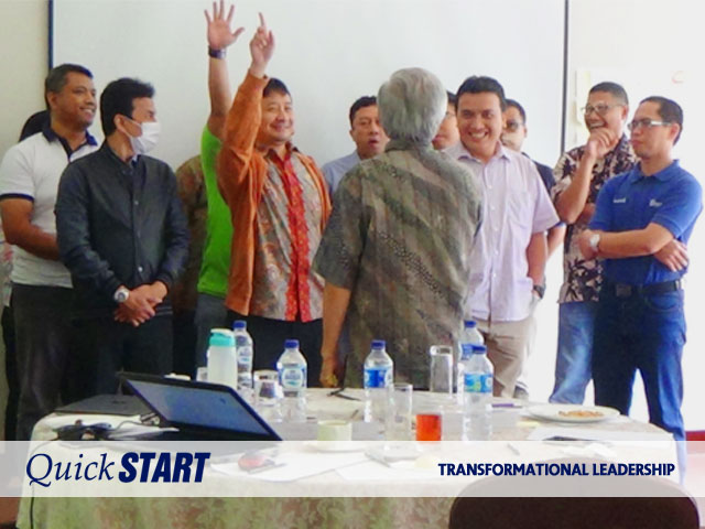 Transformational-leadership-QuickSTART-1