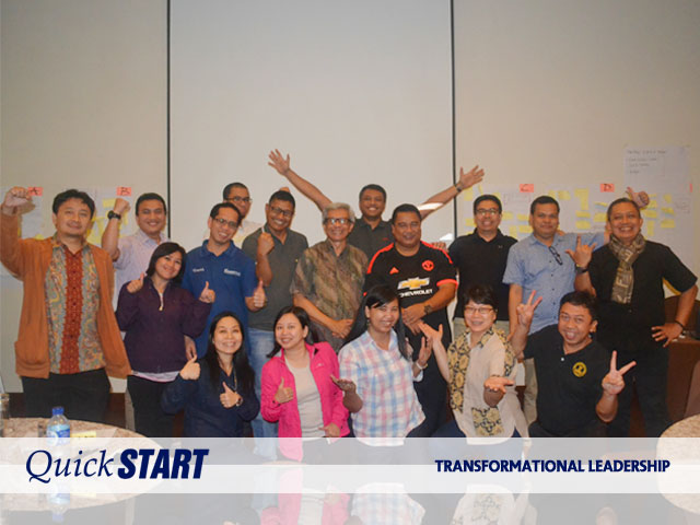 Transformational-leadership-QuickSTART-2