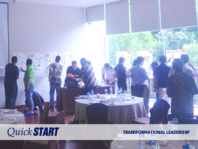 Transformational-leadership-QuickSTART-3