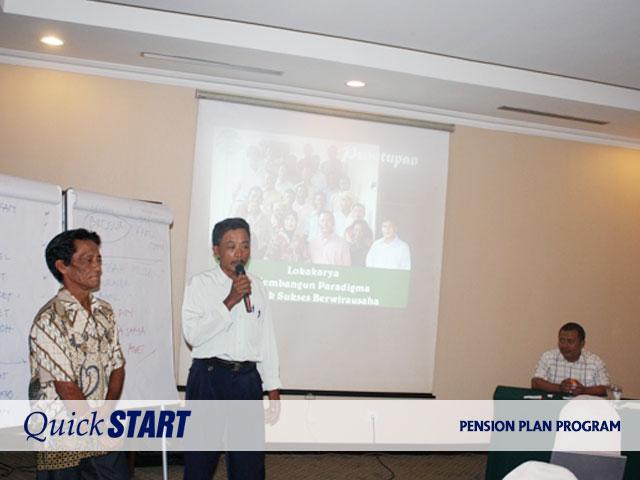 Pension-Plan-Program-2