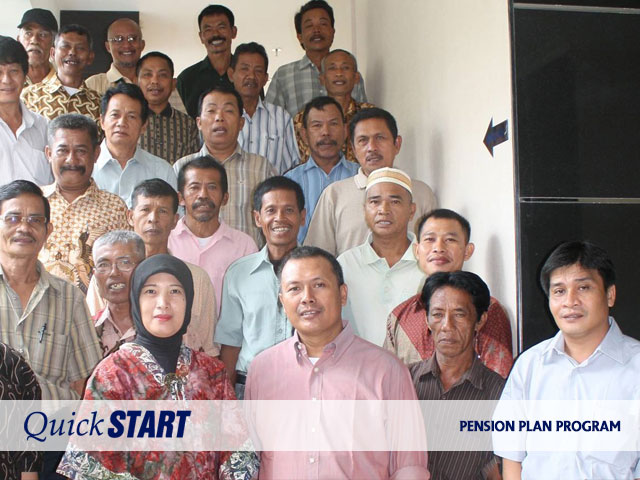 Pension-Plan-Program-3