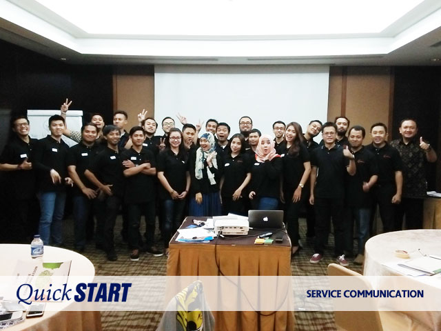 Service-Communication-1