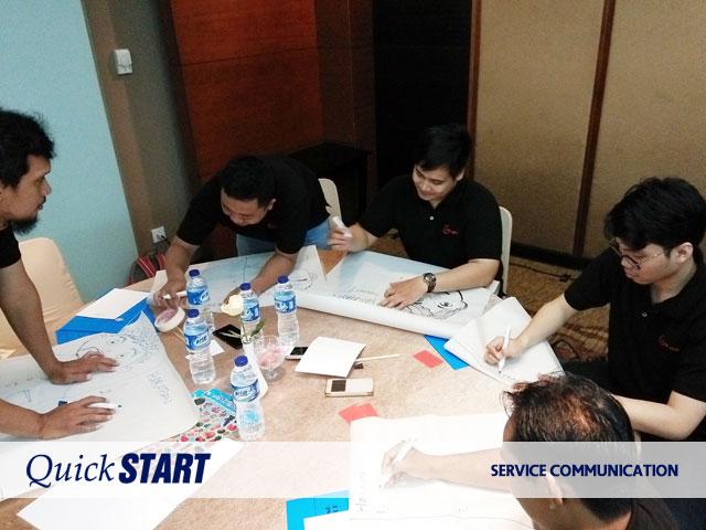 Service-Communication-3