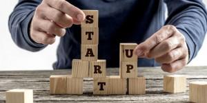 Startup dan Istilah-istilahnya