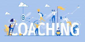 Belum Siap Di Coaching? Ini Tandanya