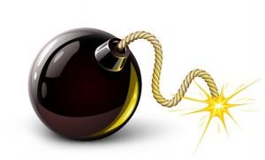 Aktivitas Pelatihan – Bom Bola