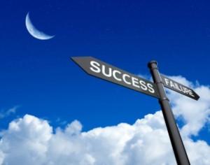 Tuhan Ingin Kita Bisa Sukses