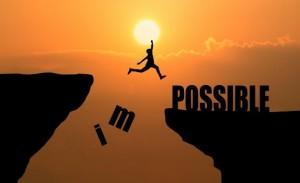 Mengukur Adversity Quotient (AQ) bagian 2