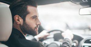 7 Ciri Cerdas Emosi untuk Kesuksesan
